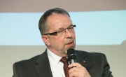 Wirtschaftsforum-Muenster-2018-32