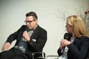 Wirtschaftsforum-Muenster-2018-33