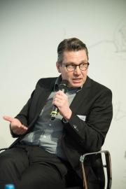Wirtschaftsforum-Muenster-2018-35