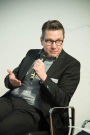 Wirtschaftsforum-Muenster-2018-36