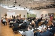 Wirtschaftsforum-Muenster-2018-39