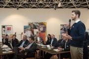 Wirtschaftsforum-Muenster-2018-44