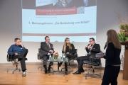 Wirtschaftsforum-Muenster-2018-45