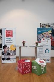 Wirtschaftsforum-Muenster-2018-46