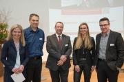 Wirtschaftsforum-Muenster-2018-47