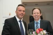 Wirtschaftsforum-Muenster-2018-50