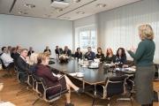 Wirtschaftsforum-Muenster-2018-57