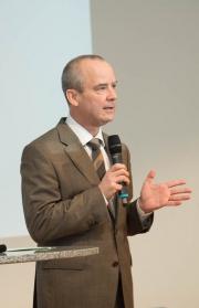 Wirtschaftsforum-Muenster-2018-6