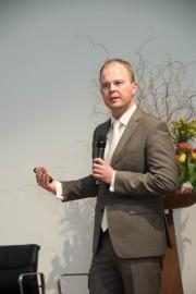 Wirtschaftsforum-Muenster-2018-61