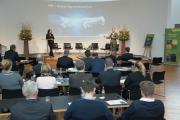 Wirtschaftsforum-Muenster-2018-62