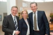 Wirtschaftsforum-Muenster-2018-83