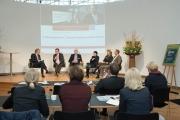 Wirtschaftsforum-Muenster-2018-87