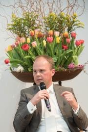 Wirtschaftsforum-Muenster-2018-90