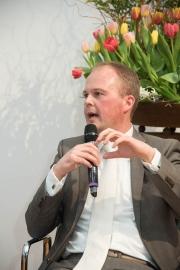 Wirtschaftsforum-Muenster-2018-91