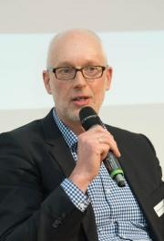 Wirtschaftsforum-Muenster-2018-95