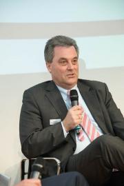 Wirtschaftsforum-Muenster-2018-96