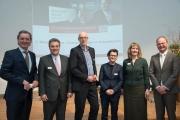 Wirtschaftsforum-Muenster-2018-103