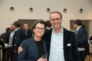Wirtschaftsforum-Muenster-2018-108