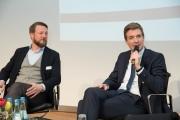 Wirtschaftsforum-Muenster-2018-116