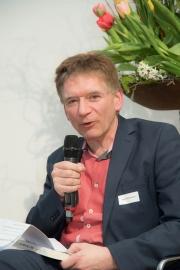 Wirtschaftsforum-Muenster-2018-117