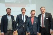 Wirtschaftsforum-Muenster-2018-119