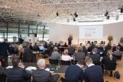 Wirtschaftsforum-Muenster-2018-21
