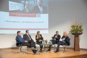 Wirtschaftsforum-Muenster-2018-37