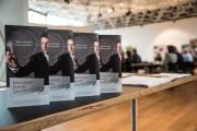 Wirtschaftsforum-Muenster-2018-38