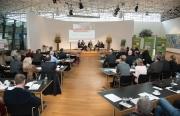 Wirtschaftsforum-Muenster-2018-40