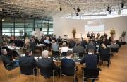 Wirtschaftsforum-Muenster-2018-41