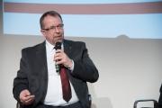 Wirtschaftsforum-Muenster-2018-43