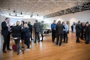 Wirtschaftsforum-Muenster-2018-52