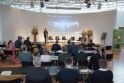 Wirtschaftsforum-Muenster-2018-63