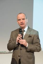 Wirtschaftsforum-Muenster-2018-7