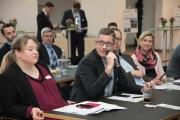 Wirtschaftsforum-Muenster-2018-71