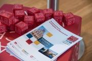 Wirtschaftsforum-Muenster-2018-76