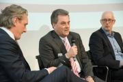 Wirtschaftsforum-Muenster-2018-85