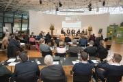 Wirtschaftsforum-Muenster-2018-88