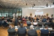Wirtschaftsforum-Muenster-2018-89
