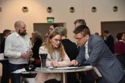 wirtschaftsforum-muenster-2019-045