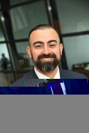 wirtschaftsforum-muenster-2019-069