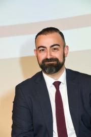 wirtschaftsforum-muenster-2019-096