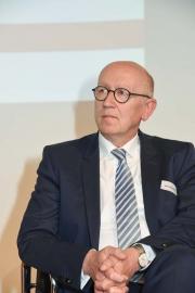 wirtschaftsforum-muenster-2019-125
