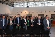 wirtschaftsforum-muenster-2019-019