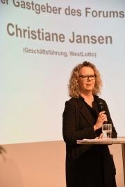 wirtschaftsforum-muenster-2019-021