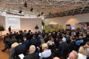 wirtschaftsforum-muenster-2019-027