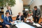 wirtschaftsforum-muenster-2019-077